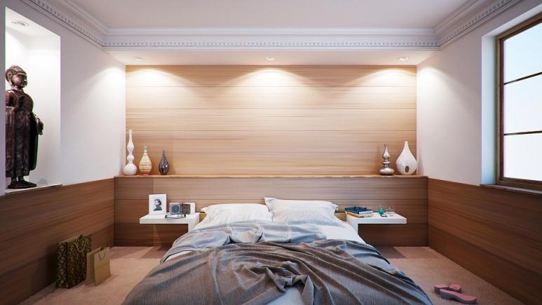 Cum sa ai dormitorul de vis