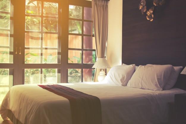 Cele mai intalnite tipuri de dormitoare