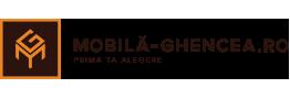 Mobila Ghencea - Blog