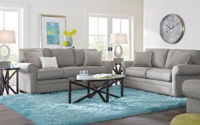 E timpul pentru un nou set de living pentru locuinta ta