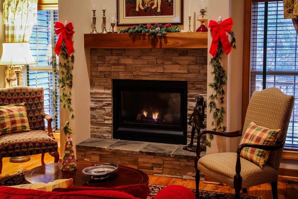 Cum te pregatesti pentru curatenia de iarna pentru casa si gradina ta